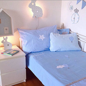 Design Kinderzimmer kiky kinderzimmer design